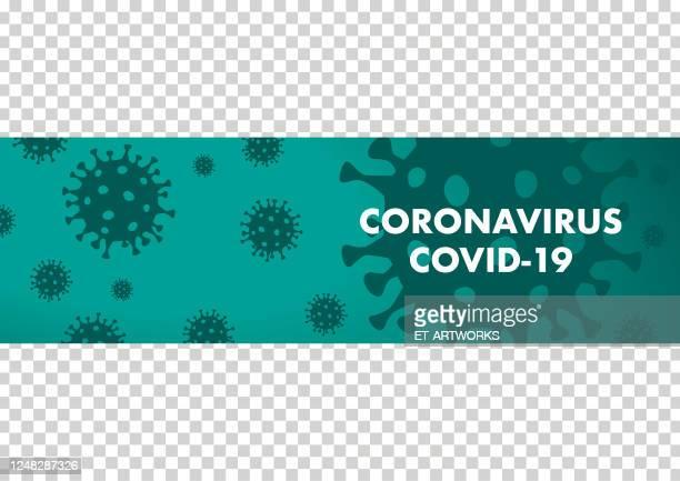 stockillustraties, clipart, cartoons en iconen met vector coronovirus achtergrond - corona zon