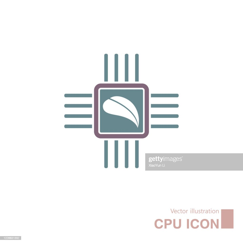 vector drawing of computer cpu high res vector graphic getty images https www gettyimages com detail illustration vector drawing of computer cpu royalty free illustration 1226831552
