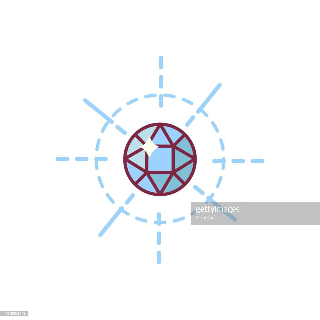 vector fleur de lis, lys heraldic