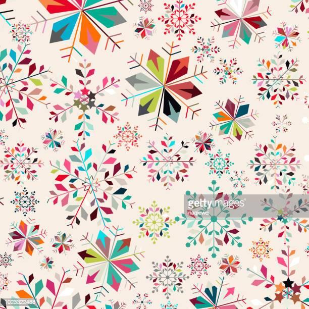 花柄のベクトルの背景 - ペーズリー点のイラスト素材/クリップアート素材/マンガ素材/アイコン素材