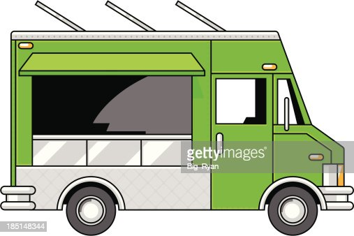 Keywords Cartoon Commercial Land Vehicle Food