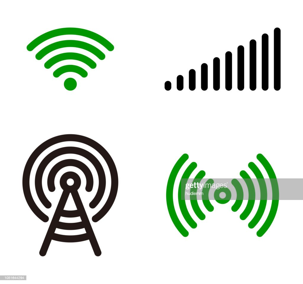 Mq4oohai4vsj2m Free icons of wifi symbol in various design styles for web, mobile, and graphic design projects. 1