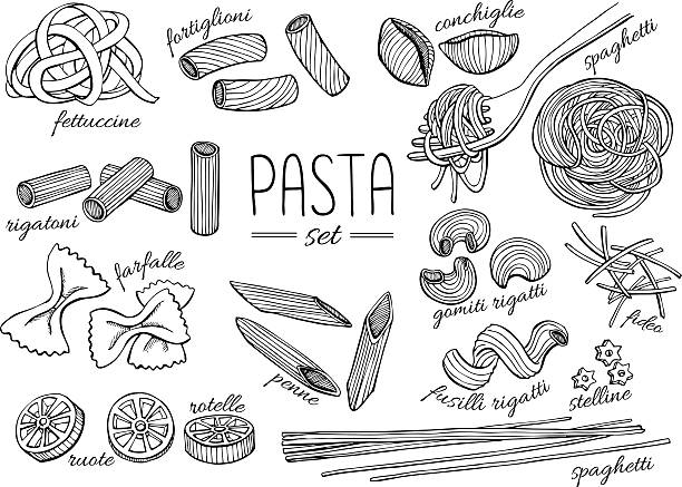 Free pasta spaghetti Images, Pictures, and Royalty-Free