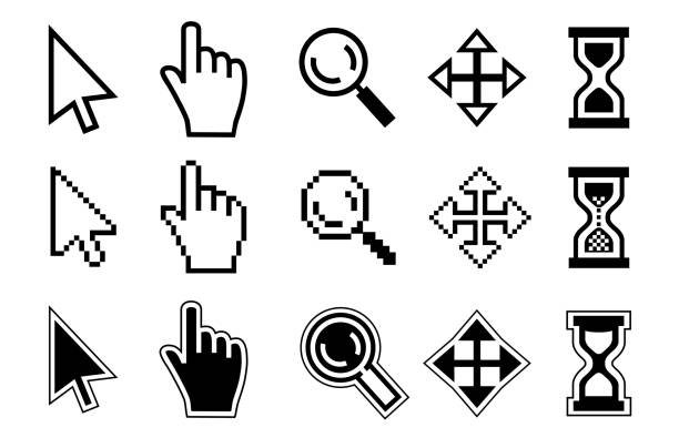 Free icon design element Images, Pictures, and Royalty