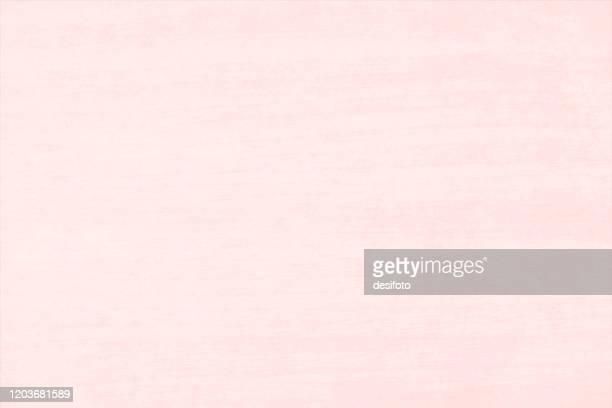vektor-illustration eines blassen pfirsichs oder beigefarbenen grunge-papier strukturierten hintergrund - tapete stock-grafiken, -clipart, -cartoons und -symbole