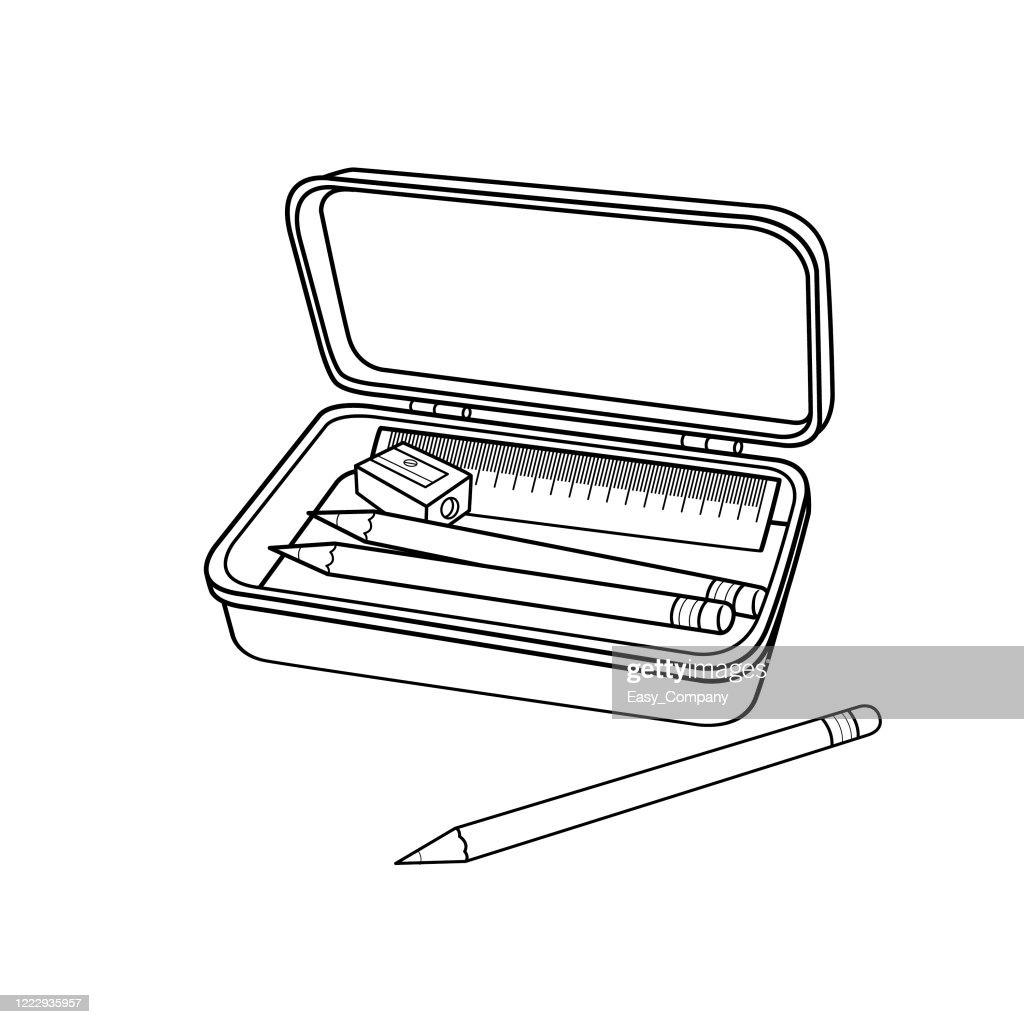 https www gettyimages com detail illustration e0 b8 bavector illustration of black and white royalty free illustration 1222935957