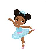 7d5d42006129 Free Ballet ballerine girl 1 Clipart and Vector Graphics - Clipart.me