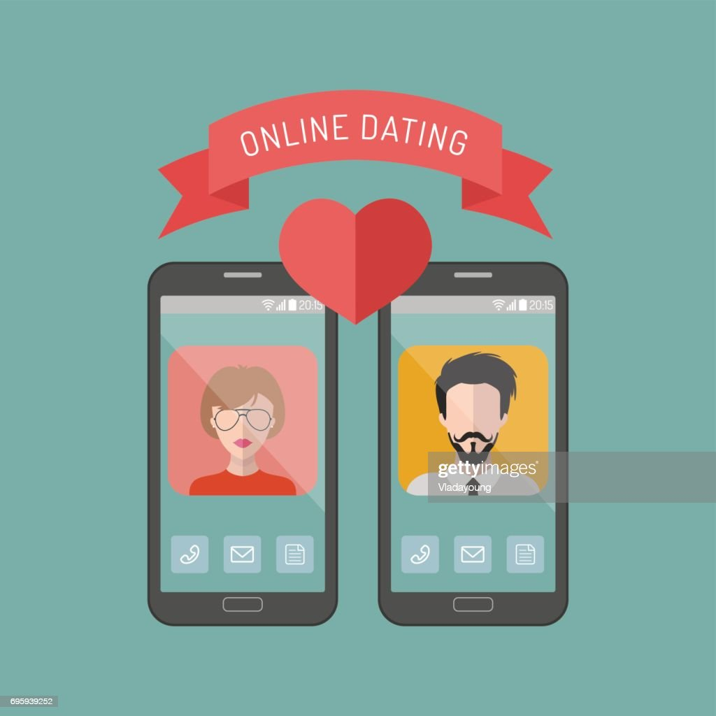 Kostenlose Dating-Website wie okcupid