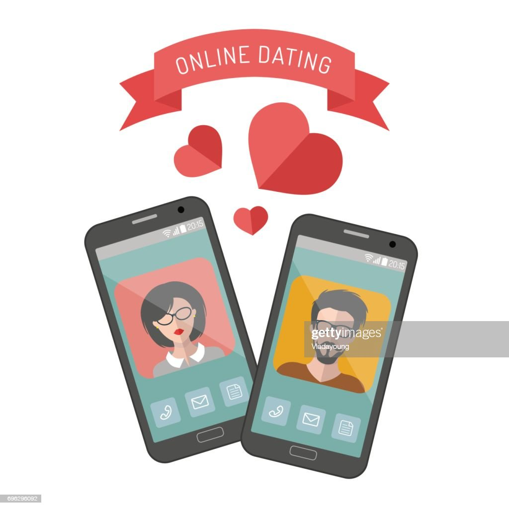Dating regels te breken
