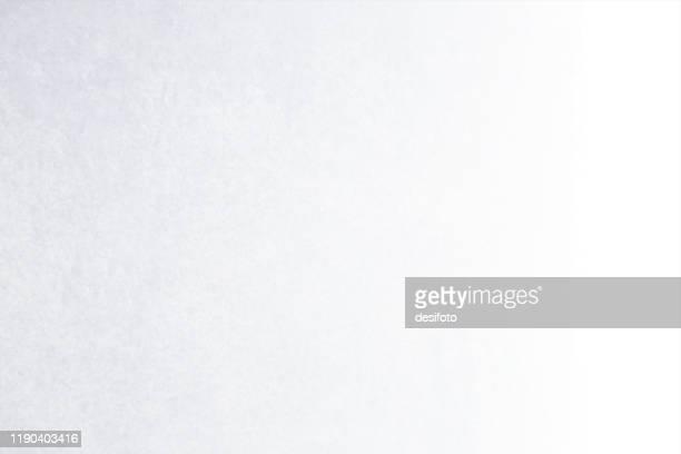 vektor-illustration von blass grau und weiß schlicht egrungy gradient leer strukturierten hintergrund - bedeckter himmel stock-grafiken, -clipart, -cartoons und -symbole