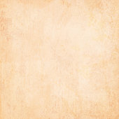 Vector Illustration of Pale Pink plain grungy background
