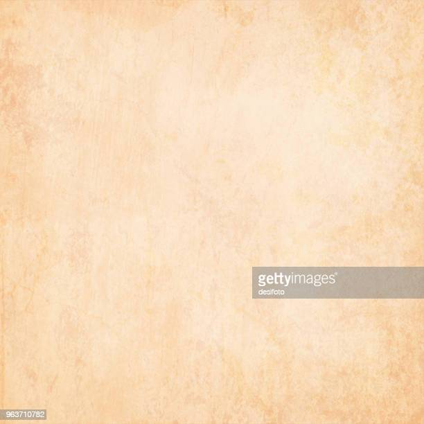 vector illustration of pale pink plain grungy background - multi layered effect stock illustrations
