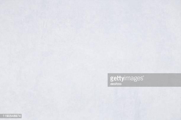 スモーキーグレープレーングランジグラデーション空の背景のベクトルイラスト - 化粧しっくい点のイラスト素材/クリップアート素材/マンガ素材/アイコン素材