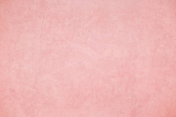 vector illustration of textured pink grunge background - pink stock illustrations