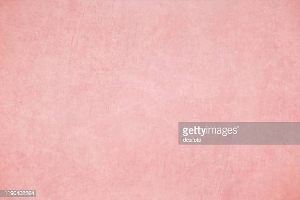 vector illustration of textured pink grunge background - grainy stock illustrations