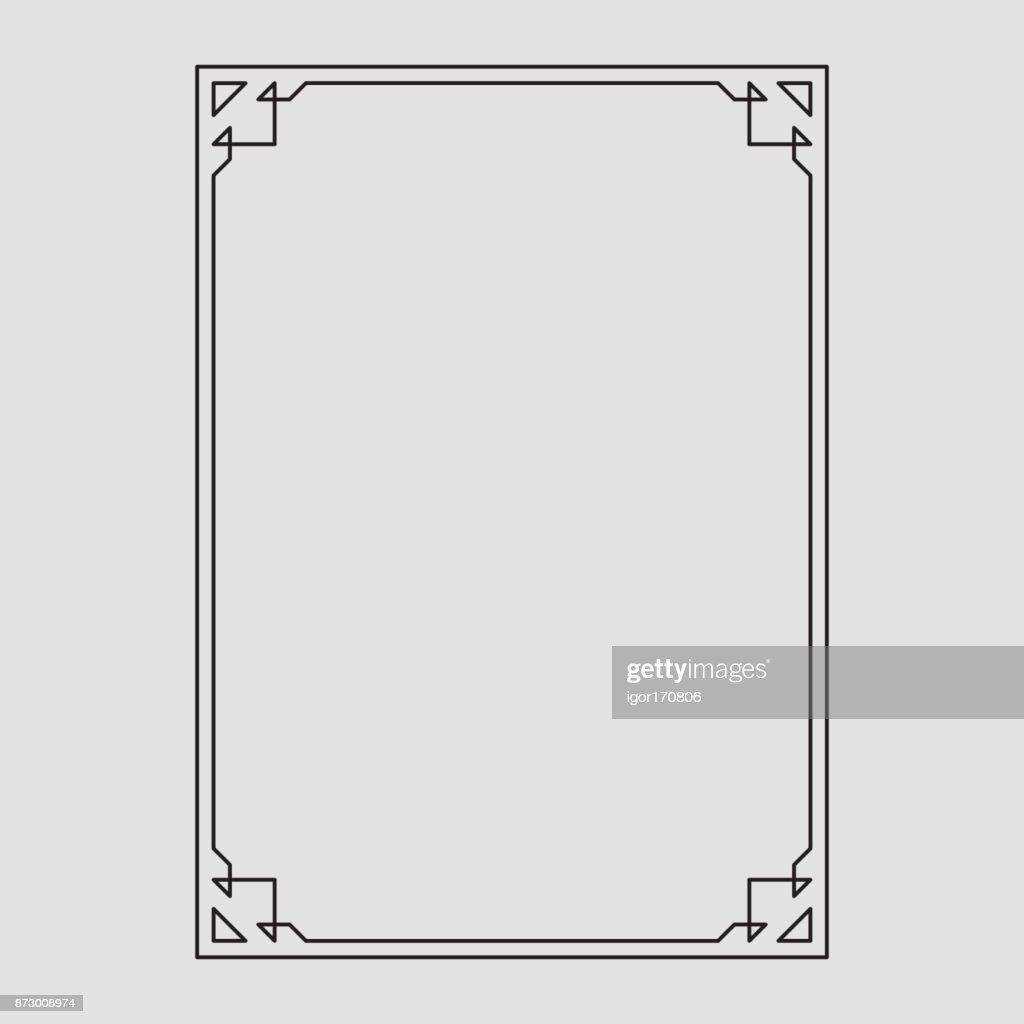 vector image, dark ilustration