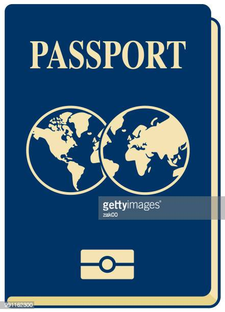 60 Top Border Checkpoint Stock Illustrations, Clip art