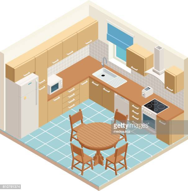 vector kitchen - exhaust fan stock illustrations, clip art, cartoons, & icons