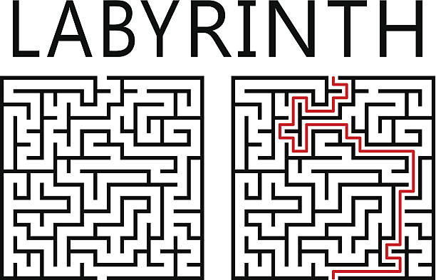 Free labyrinth Images, Pictures, and Royalty-Free Stock