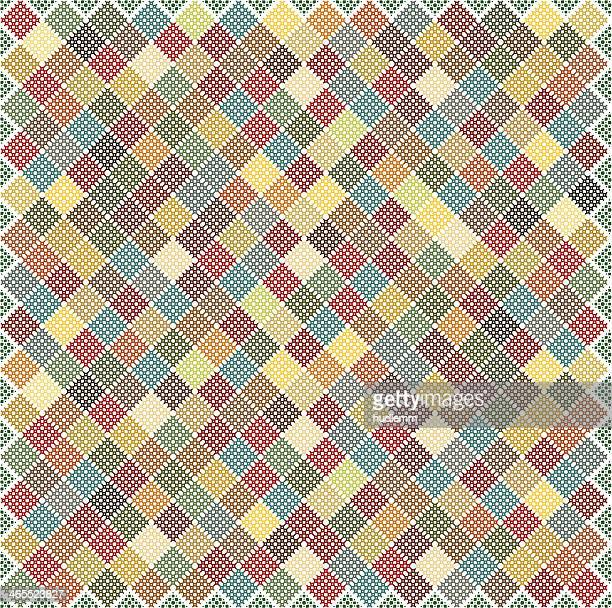 vector lattice background - pastry lattice stock illustrations, clip art, cartoons, & icons