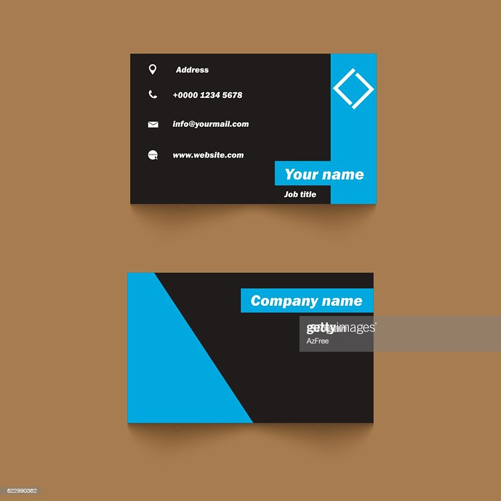 Lovely Art Gallery Business Card Gallery Business Card Ideas - Business card website template