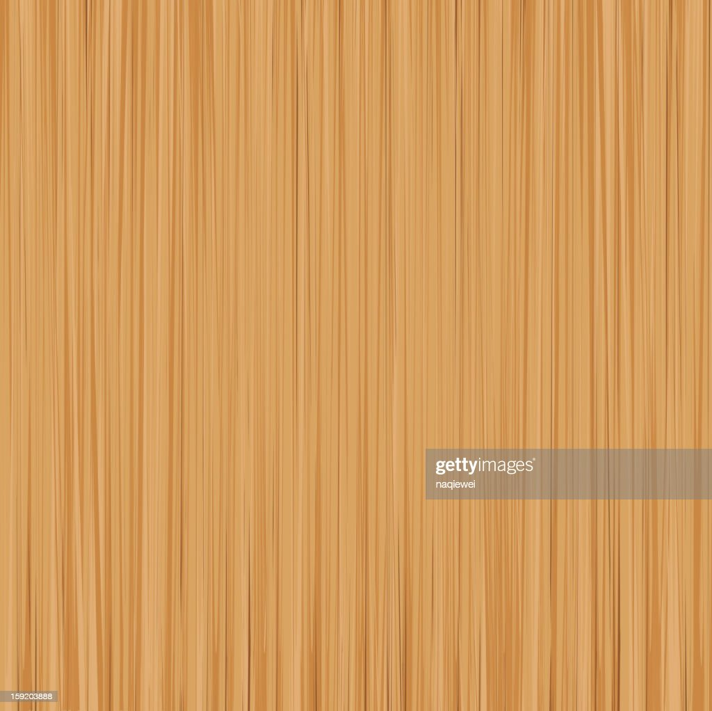 vector of wood texture background : stock illustration