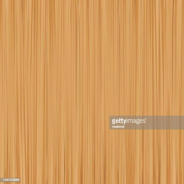 vector of wood texture background - tree trunk stock illustrations, clip art, cartoons, & icons