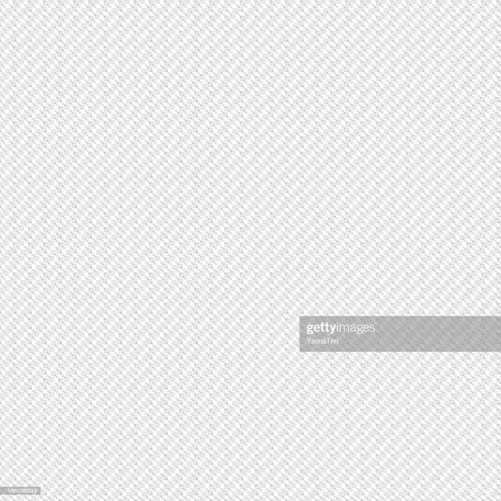 Vector plaid texture background