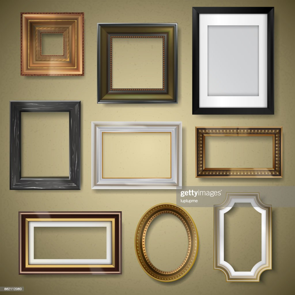Unique Decorative Wall Calendar Frames Photos - Wall Art Ideas ...