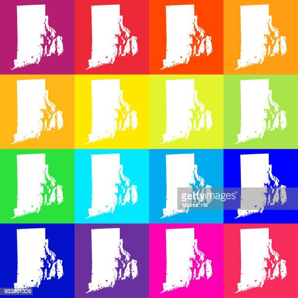 32 Ri Group Stock Illustrations, Clip art, Cartoons & Icons - Getty In Rhode Island Usa Map Clip Art on rhode island state animal, waving us flag clip art, rhode island people clip art, rhode island map graphic, projects clip art, rhode island flag, state of rhode island clip art, usa clip art, annual report clip art, featured attractions clip art, long island map clip art, conference clip art, block island clip art, rhode island map fun, rhode island products, forums clip art, native violet clip art, rhode island red clip art, rhode island usa map, resource guide clip art,