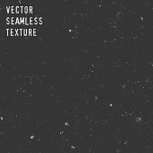 vector seamless grunge pattern background