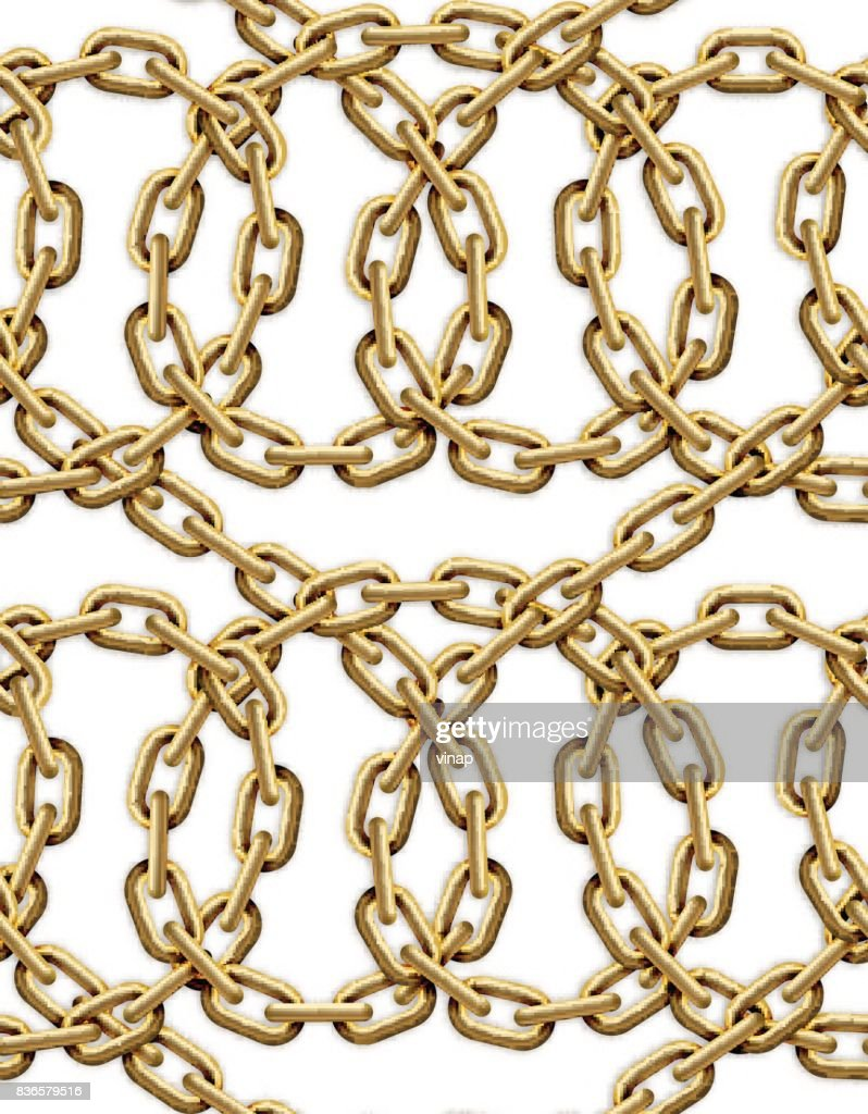 men titan best buy classy for golden gold chains product at chain tanishq yellow price online india