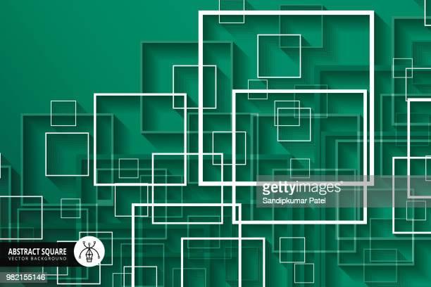ベクトルシームレスなパターン