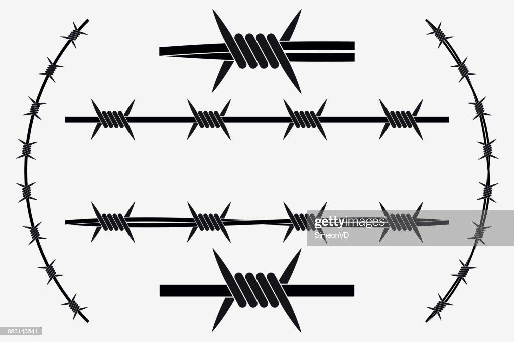 Outstanding Bob Wire Adornment - Wiring Diagram Ideas - blogitia.com