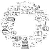 Free Queen Of England icons & vector files