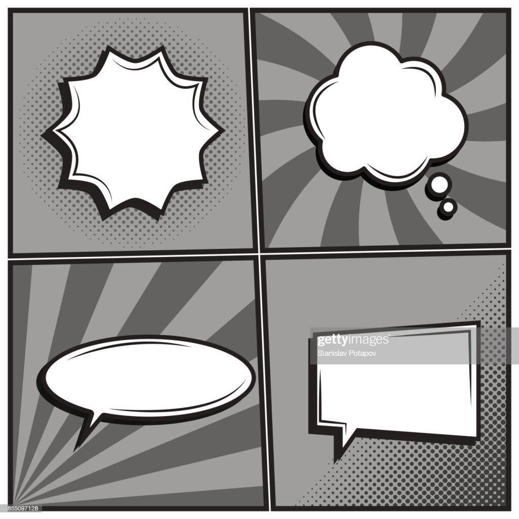 Gemütlich Leere Id Vorlage Ideen - Beispielzusammenfassung Ideen ...