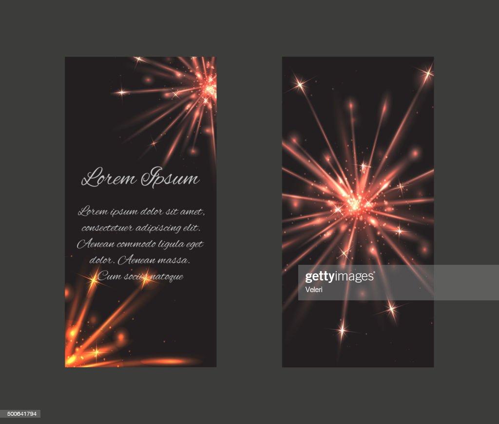 Erfreut Adobe Feuerwerk Vorlagen Ideen - Beispielzusammenfassung ...