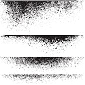 http://www.istockphoto.com/vector/vector-splatter-backgrounds-gm669927816-122505825