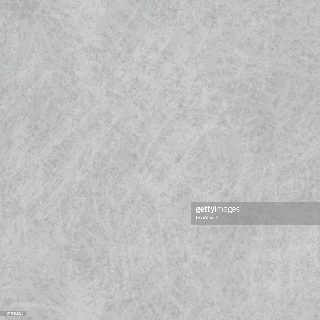 Vector stone seamless pattern