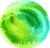 http://www.istockphoto.com/vector/vector-teal-and-green-abstract-watercolour-background-gm685999032-126159667