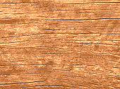 https://www.istockphoto.com/vector/vector-wood-texture-for-background-gm871124828-145438287