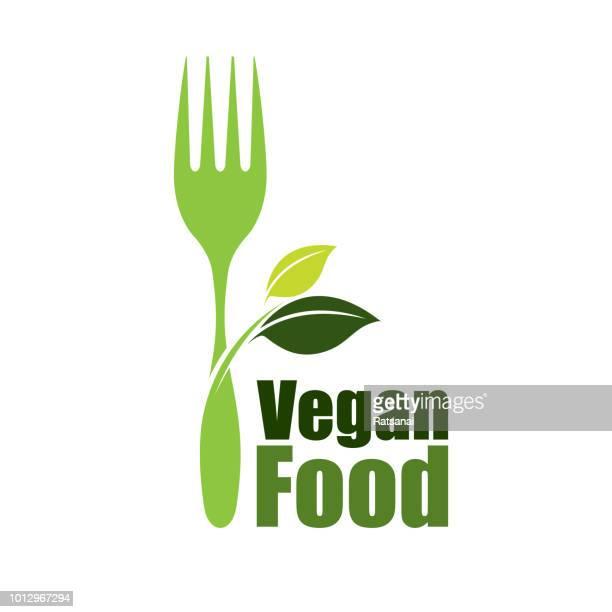 Repas végétalien