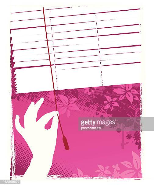 venetian blind - blinds stock illustrations, clip art, cartoons, & icons