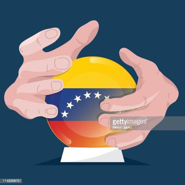 Venezuela Future