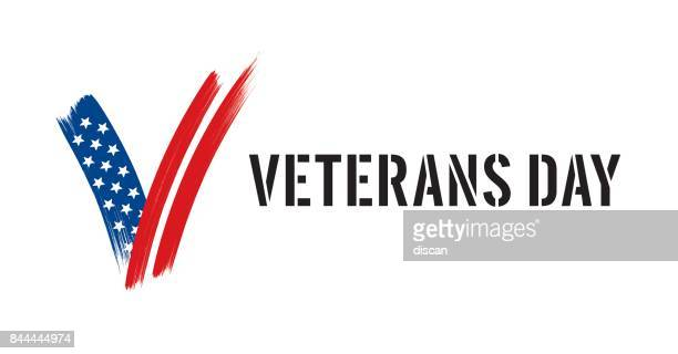 veterans day background - illustration - special forces stock illustrations, clip art, cartoons, & icons