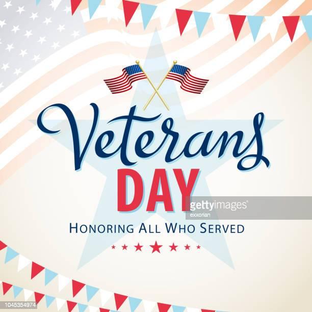 ilustraciones, imágenes clip art, dibujos animados e iconos de stock de ceremonia del día de los veteranos - primeraguerramundial