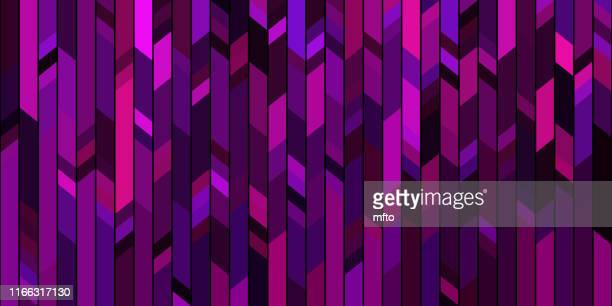 vibrant colorfull background - multi colored background stock illustrations