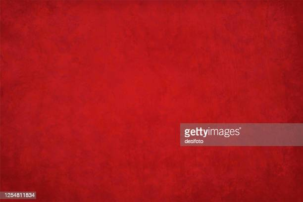vibrant dark red or maroon coloured textured grunge crinkled vector backgrounds - maroon stock illustrations