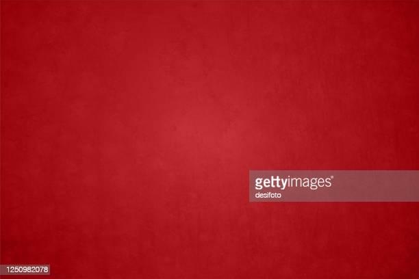 illustrazioni stock, clip art, cartoni animati e icone di tendenza di vivaci sfondi vettoriali strutturati di colore rosso scuro o marrone - pergamena materiale tessile