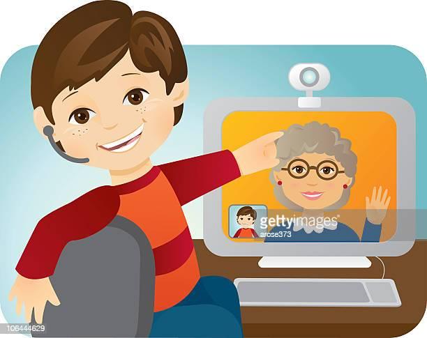 Video Communication
